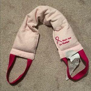 """Pink """"Magic Bag"""""""